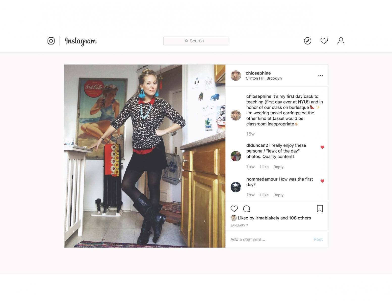 EDMONSON-Instagram-Pedagogy1_Page_01