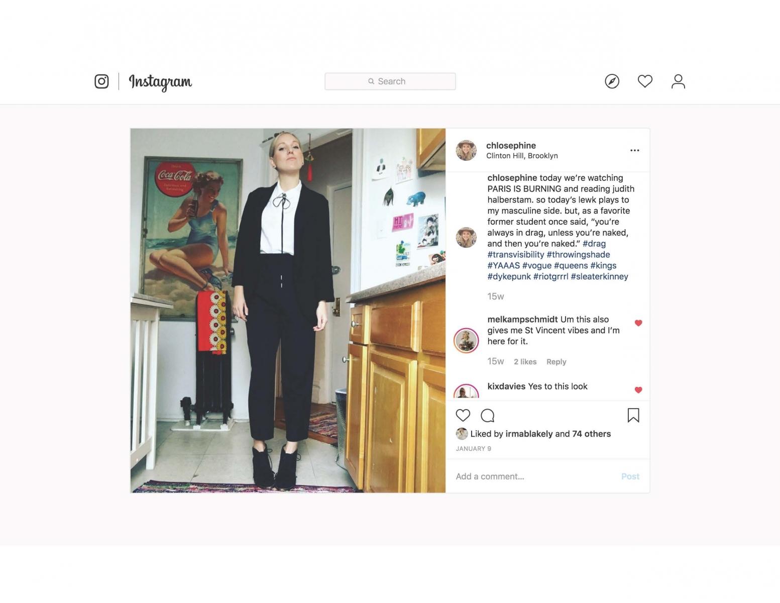EDMONSON-Instagram-Pedagogy1_Page_05