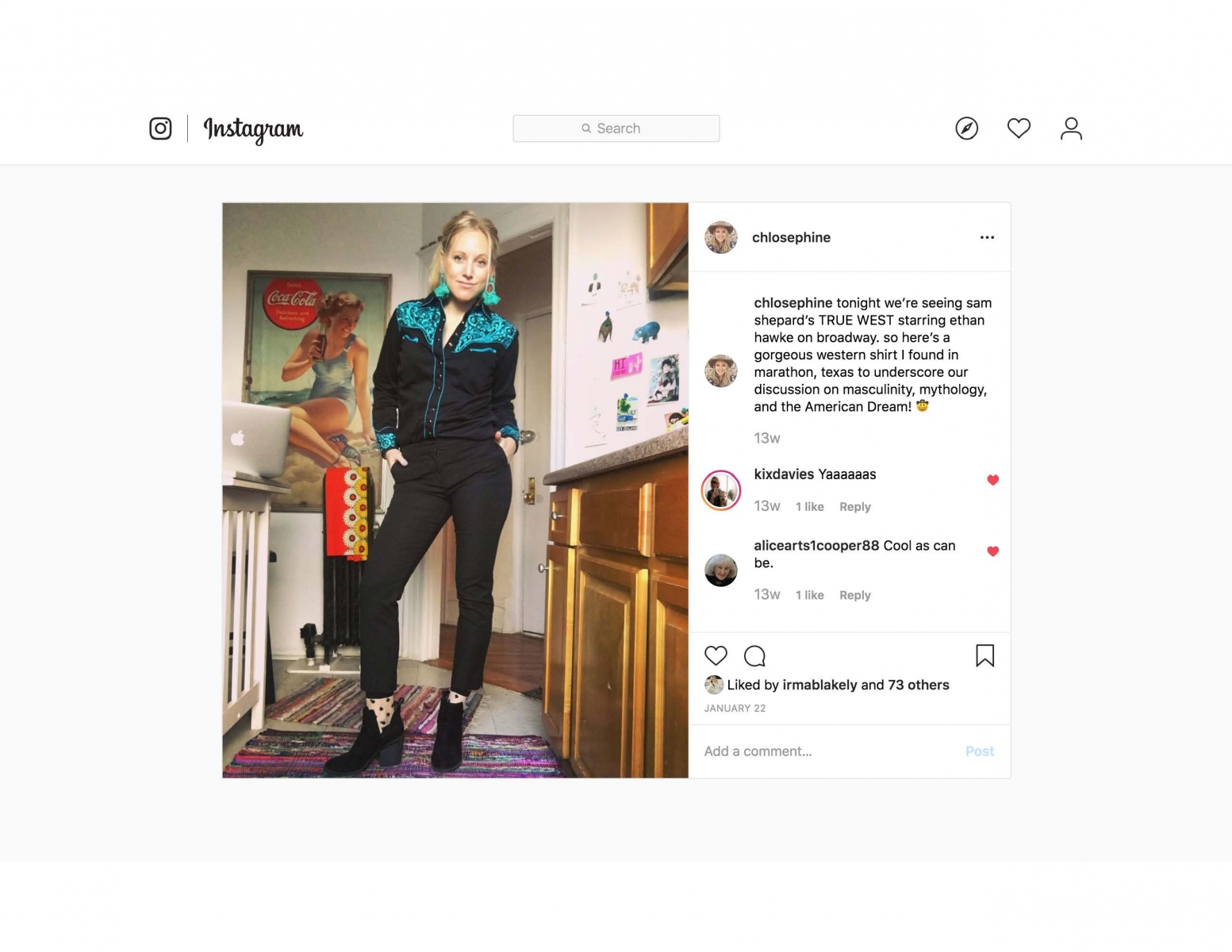 EDMONSON-Instagram-Pedagogy1_Page_17