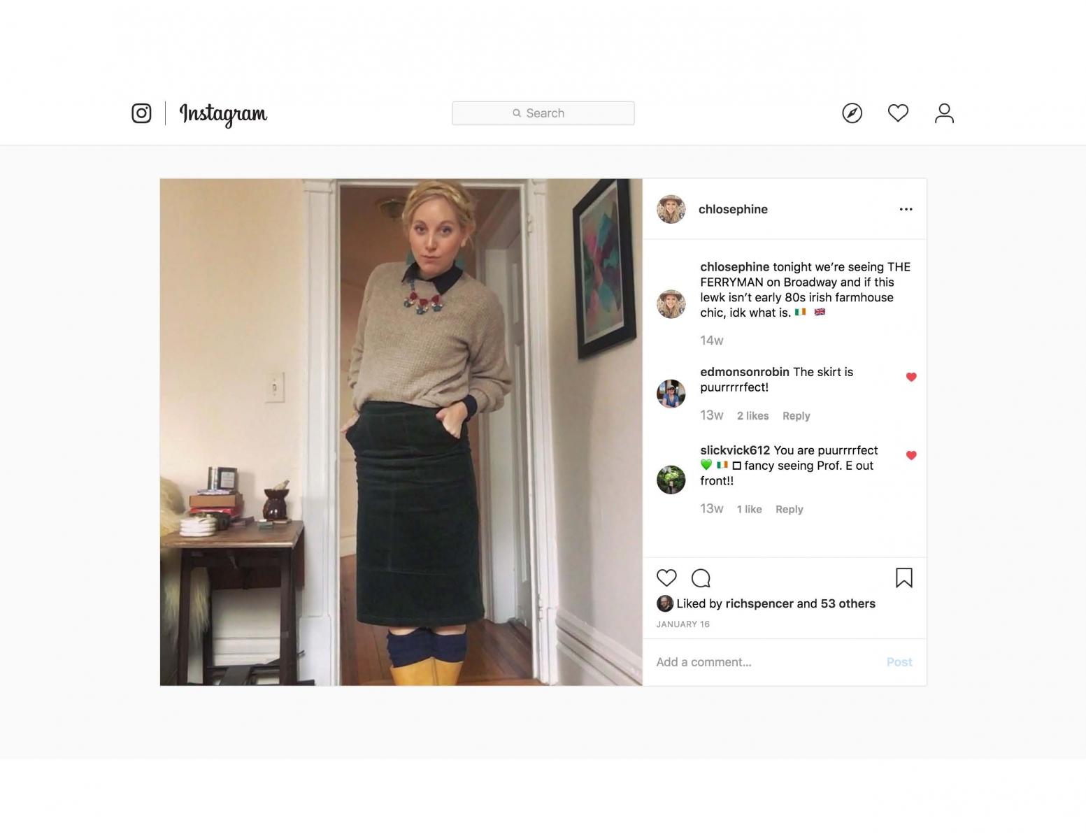EDMONSON-Instagram-Pedagogy_Page_13